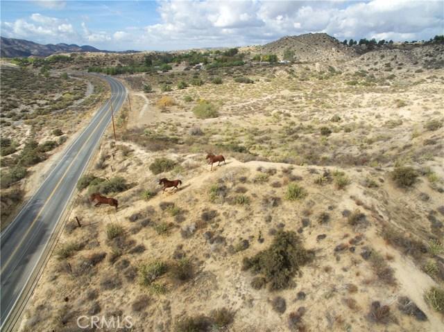 45300 Highway 79, Aguanga, CA 92536