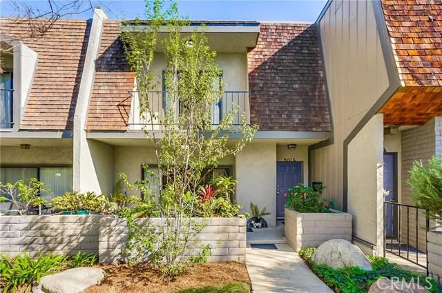 5208 W 190th Street, Torrance, CA 90503