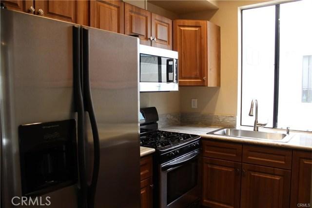 278 S Oak Knoll Av, Pasadena, CA 91101 Photo 6