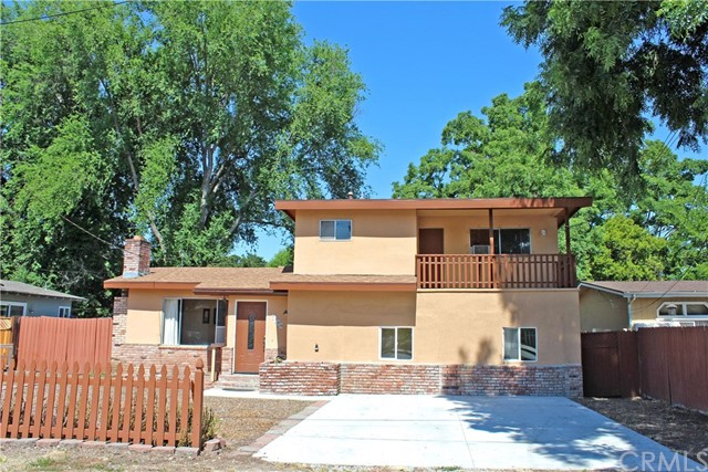 Property for sale at 7300 Navajoa Avenue, Atascadero,  California 93422