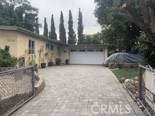 5515 Dugan Avenue, La Mesa, CA 91942