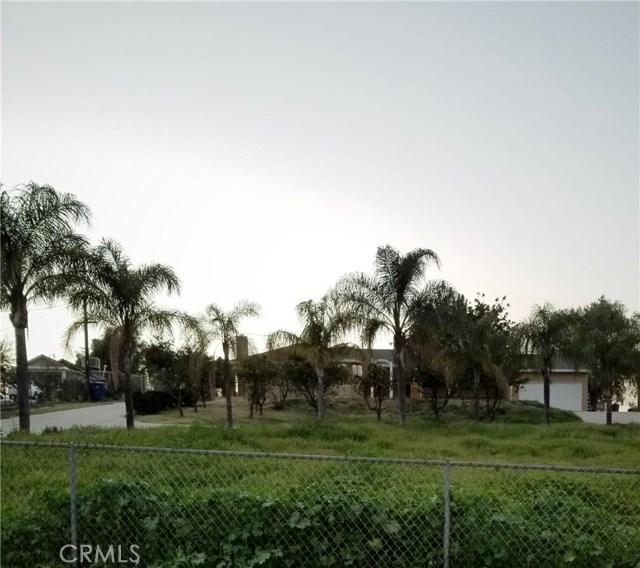 5908 Robinson Avenue, Riverside, CA 92503