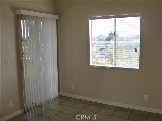 1629 Cherry Avenue 306, Long Beach, CA 90813