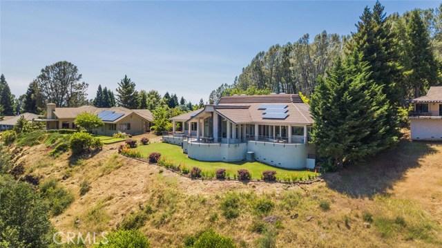 14878 Eagle Ridge Dr, Forest Ranch, CA 95942 Photo 59