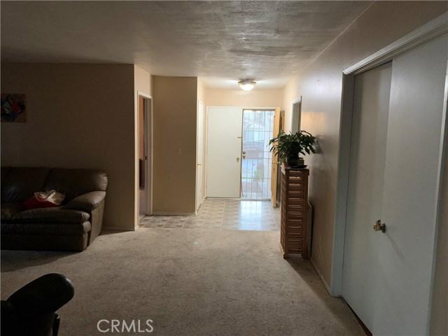 Image 21 of 6750 Astoria Dr, Riverside, CA 92503