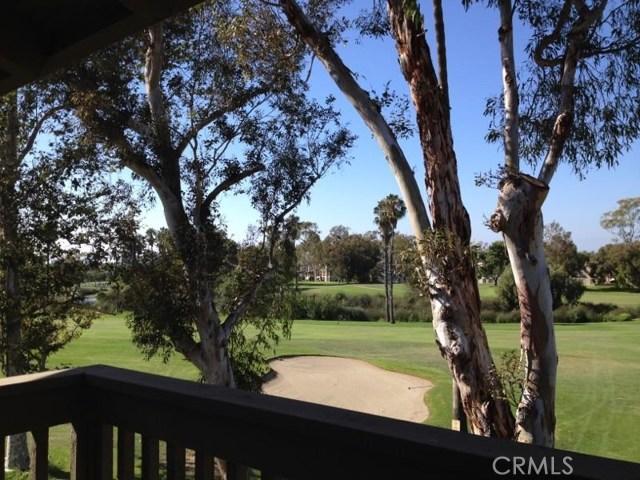 17 Verde, Irvine, CA 92612 Photo 0