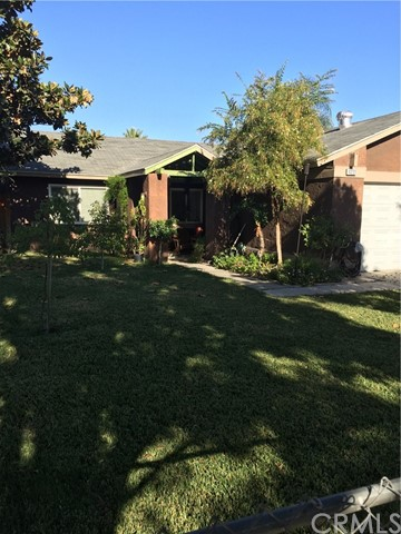 4221 Weyer Street, Riverside, CA 92501