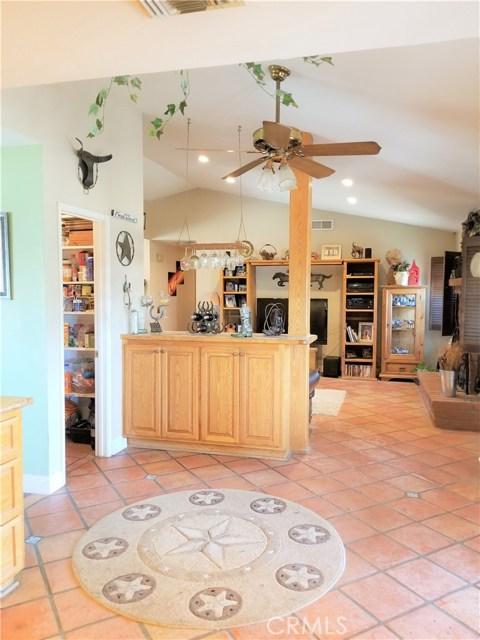 40840 Via Los Altos, Temecula, CA 92591 Photo 22