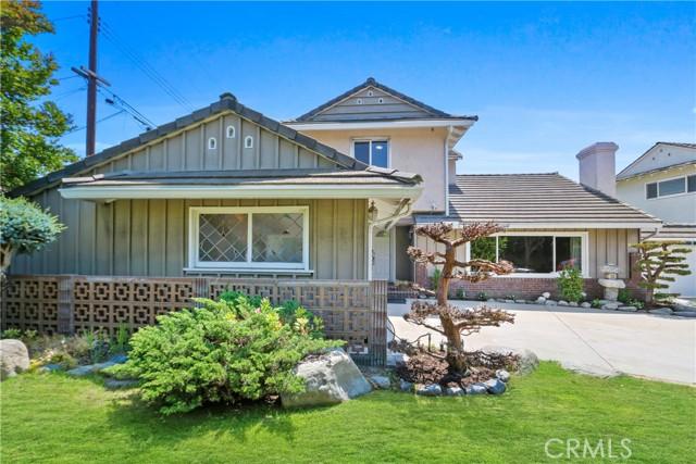 22904 Samuel Street, Torrance, CA 90505