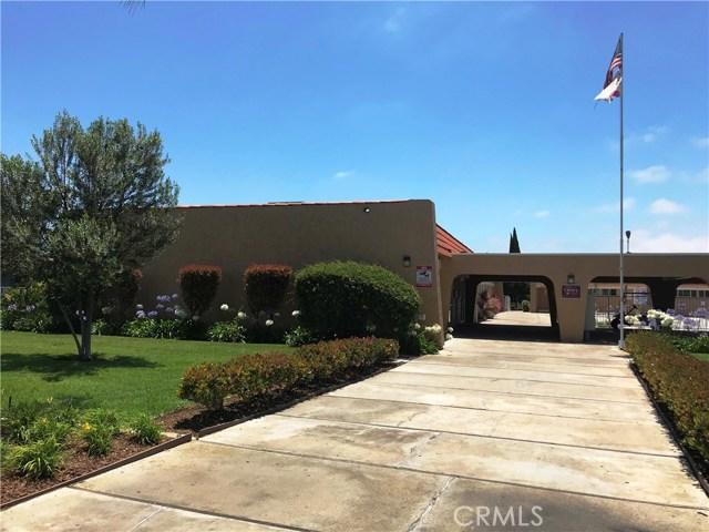 8200 Bolsa Av, Midway City, CA 92655 Photo 31