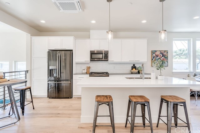 2478  Victoria 93401 - One of San Luis Obispo Homes for Sale
