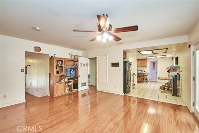 8. 15416 Newton Street Street Hacienda Heights, CA 91745