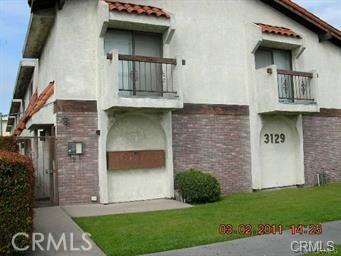 3129 Marine Avenue, Gardena, CA 90249