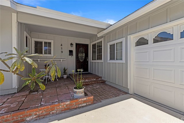 18. 419 S Hastings Avenue Fullerton, CA 92833