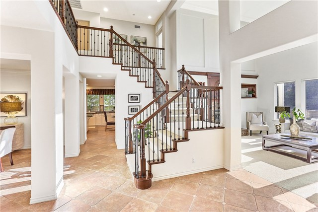 Property for sale at 28961 Rockport Drive, Laguna Niguel,  California 92677