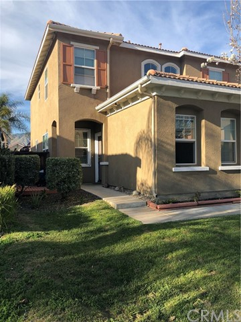 855 Browning Court, San Jacinto, CA 92583