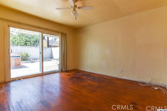 1667 Kenilworth Av, Pasadena, CA 91103 Photo 20