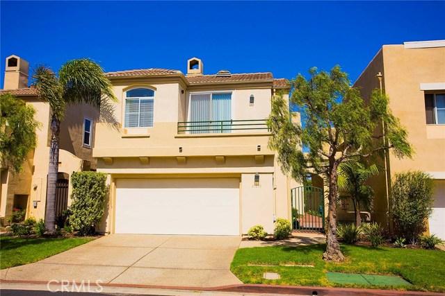 21076 Tomlee Avenue, Torrance, CA 90503