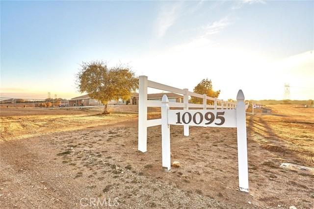 10095 Ranchero Road, Oak Hills, CA 92344