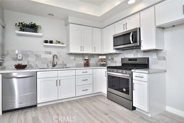 325 E Chapman Avenue D, Placentia, CA 92870