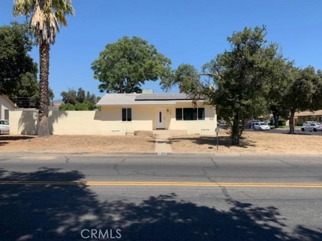 1208 W 27th St, San Bernardino, CA 92405