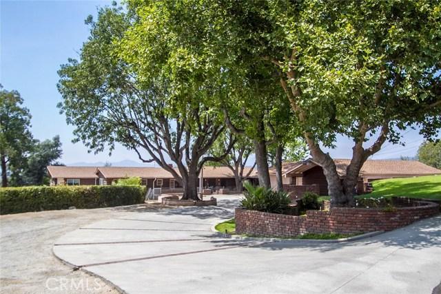 2980 Meyerloa Ln, Pasadena, CA 91107 Photo 0