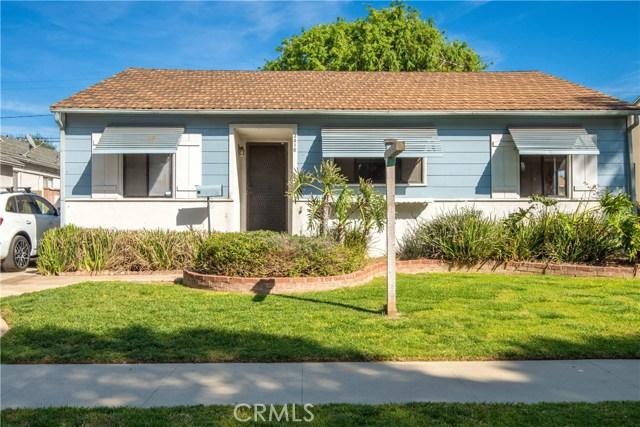 3416 Roxanne Avenue, Long Beach, CA 90808