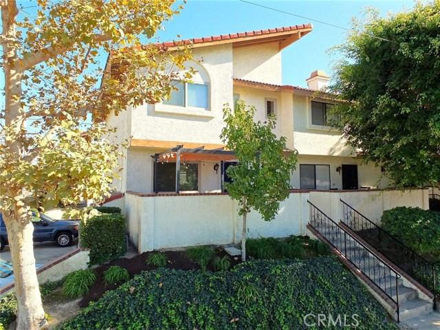 11130 Noel Street 1, Los Alamitos, CA 90720