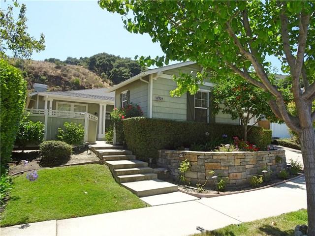 1524 Eto Circle, San Luis Obispo, CA 93405