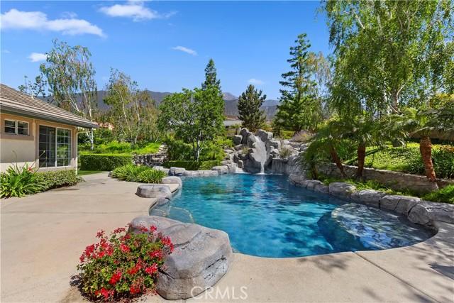 37. 10236 Beaver Creek Court Rancho Cucamonga, CA 91737