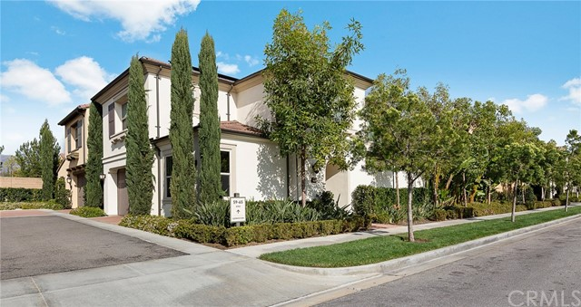 57 Somerton, Irvine, CA 92620 Photo 30