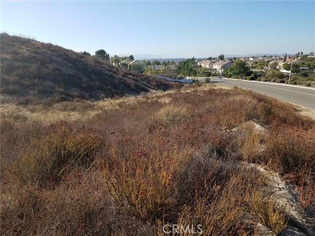 0 El Chimisal Road, Temecula, CA 92589