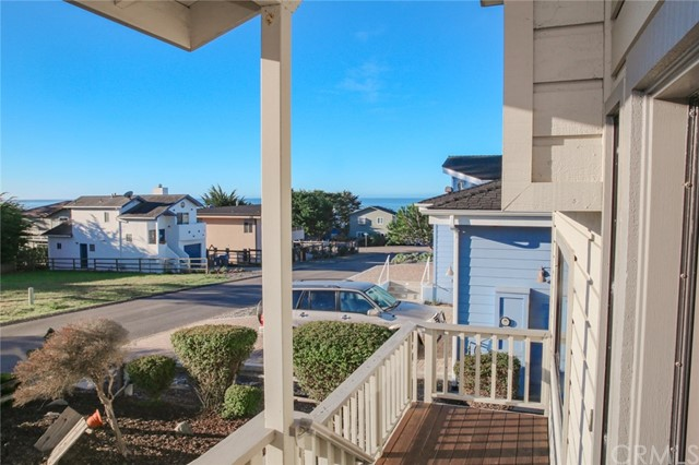 331 Emmons Rd, Cambria, CA 93428 Photo 10