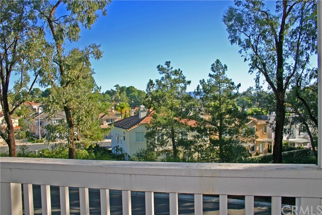36 Rocky Knoll, Irvine, CA 92612 Photo 12