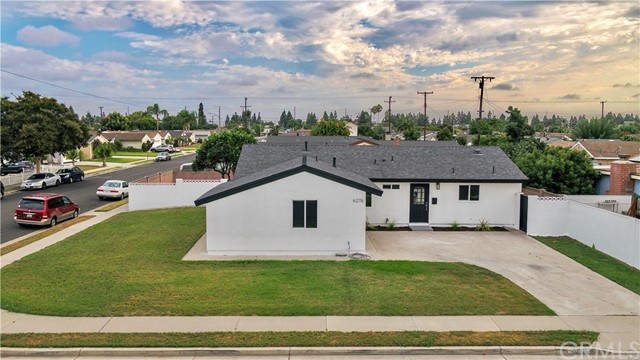 6276 Marcella Way, Buena Park, CA 90620