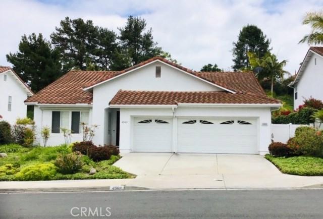 4969 Lassen Drive, Oceanside, CA 92056