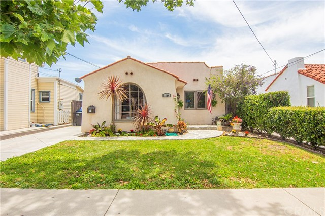 2244 247th Street, Lomita, CA 90717
