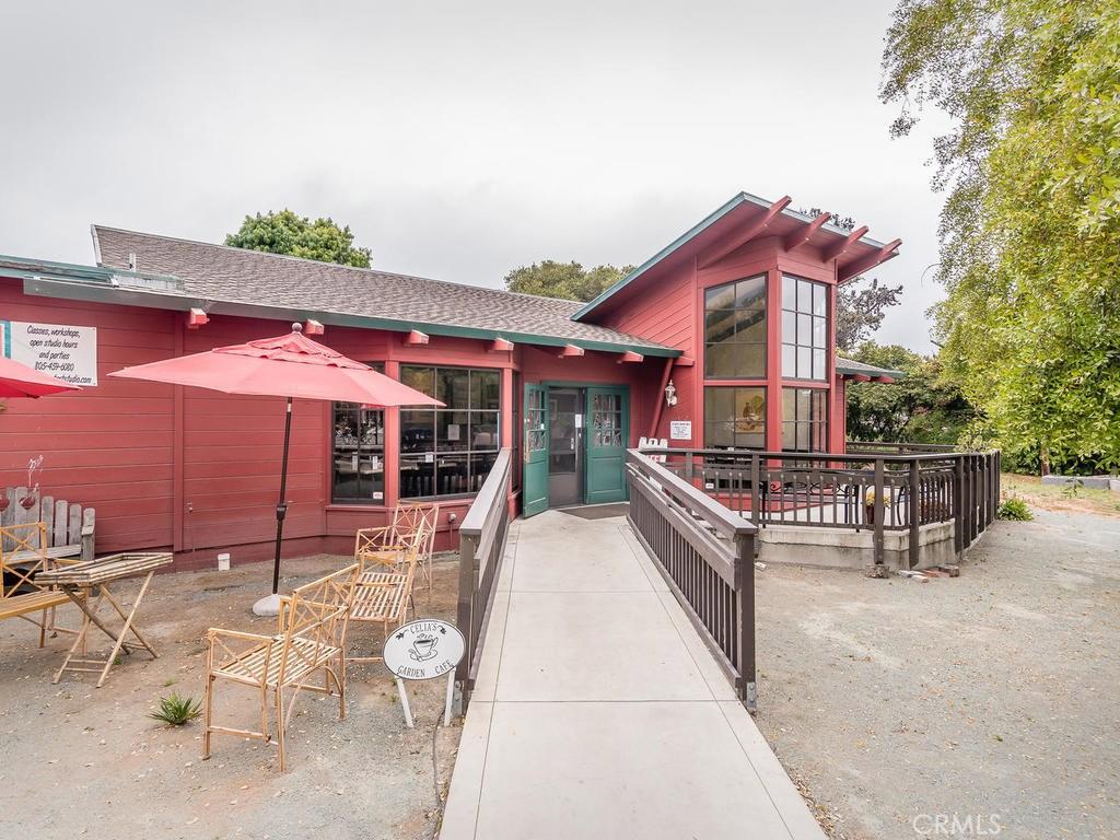 Photo of 1188 Los Osos Valley Road, Los Osos, CA 93402
