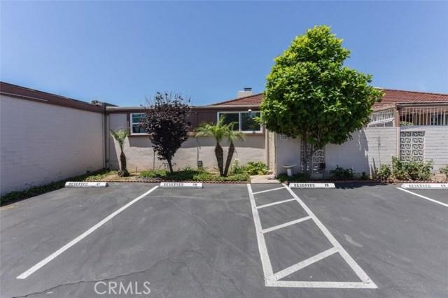 777 E Valley Boulevard 25, Alhambra, CA 91801