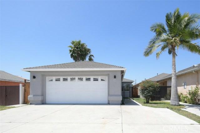 10915 Gilbert Street, Anaheim, CA 92804