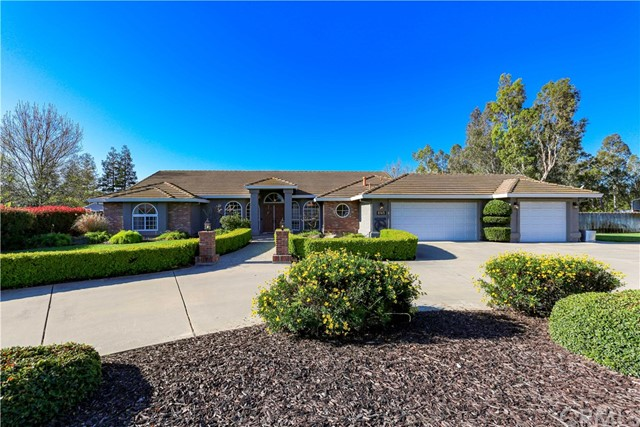 5165 Fleming Road, Atwater, CA 95301