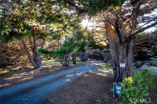 8183 Lone Palm Dr, Cambria, CA 93428 Photo 62