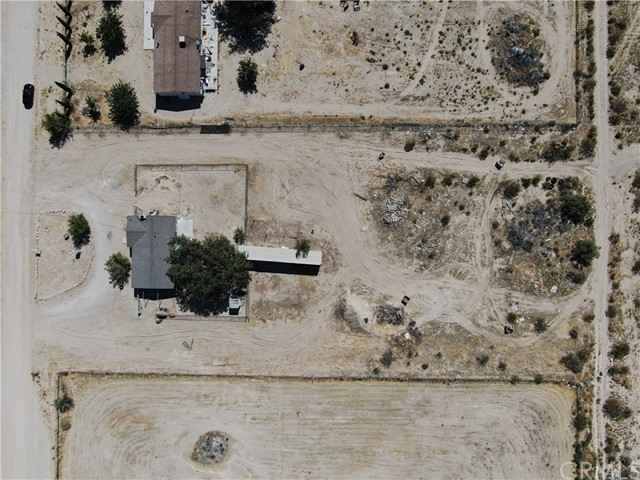 37555 Houston St, Lucerne Valley, CA 92356 Photo 46