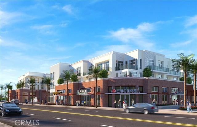 Photo of 56 E Duarte Road #405, Arcadia, CA 91006