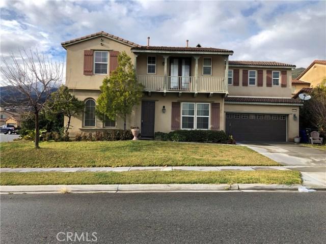15420 Crimson Street, Fontana, CA 92336