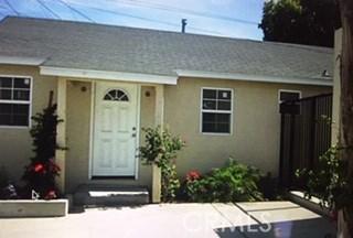 4374 W 116th Street, Hawthorne, CA 90250