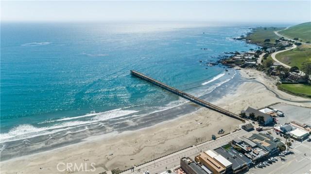 8 Ocean Front Ln, Cayucos, CA 93430 Photo 35