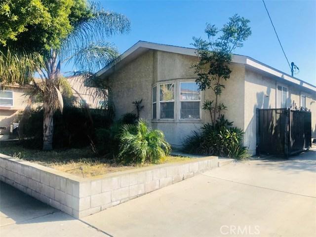 1616 W 182nd Street, Gardena, CA 90248