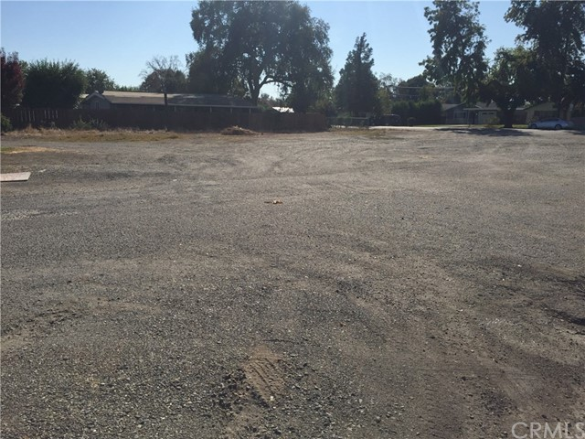 590 Sierra Avenue, Hamilton City, CA 95951