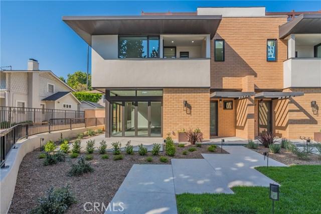 427 Maylin Street 3, Pasadena, CA 91105